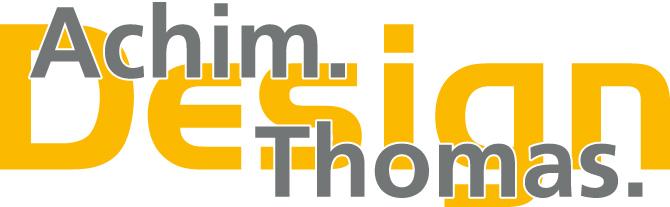 a-t-design.eu